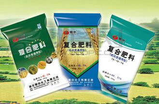 农资产品--化肥